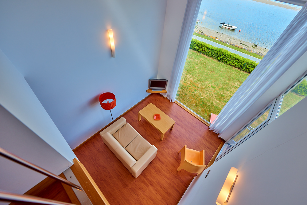 Aparthotel_Porto_Cabana_-_Costa_da_Morte_3.jpg
