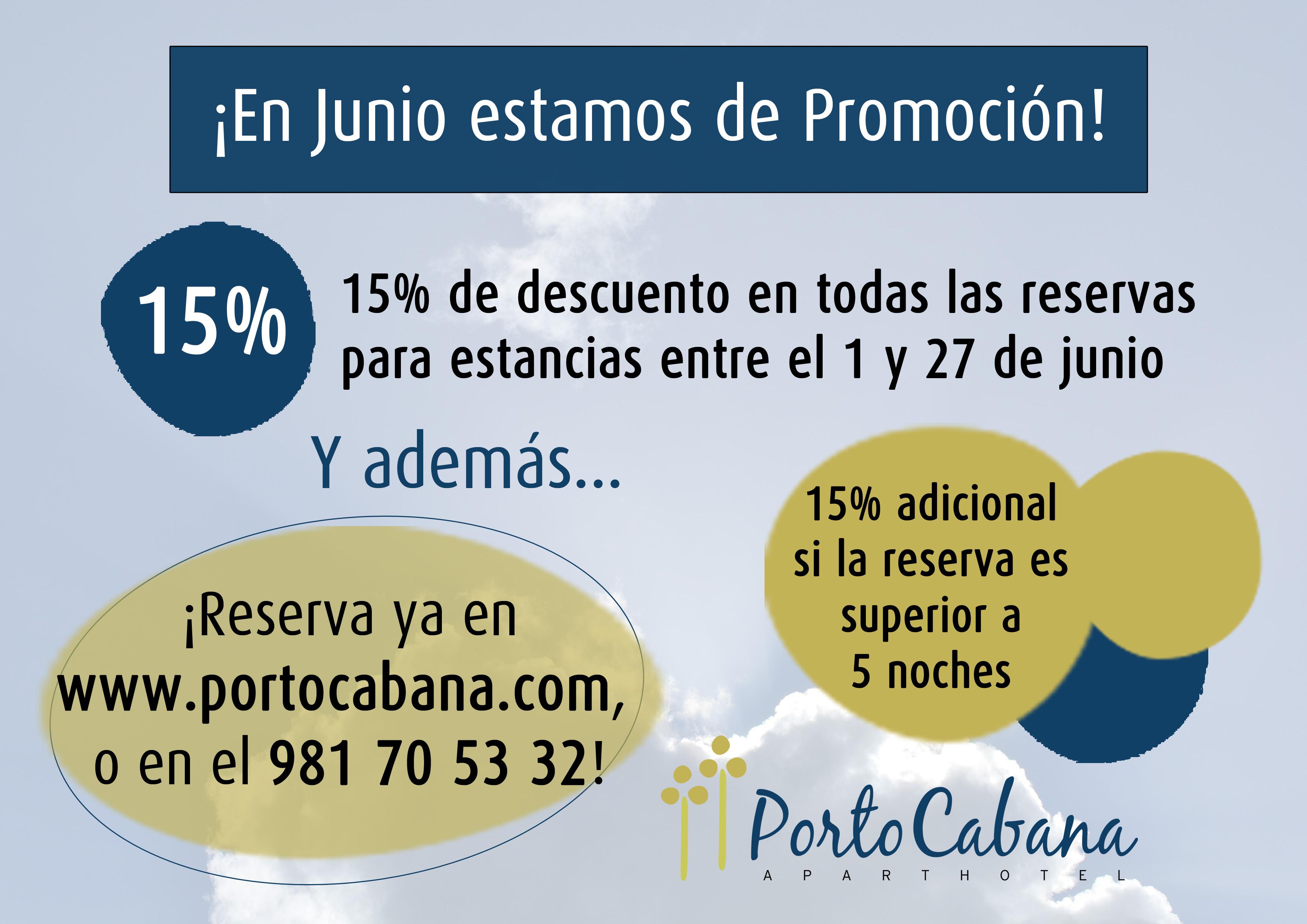 Promoción_Junio_Porto_Cabana.jpg